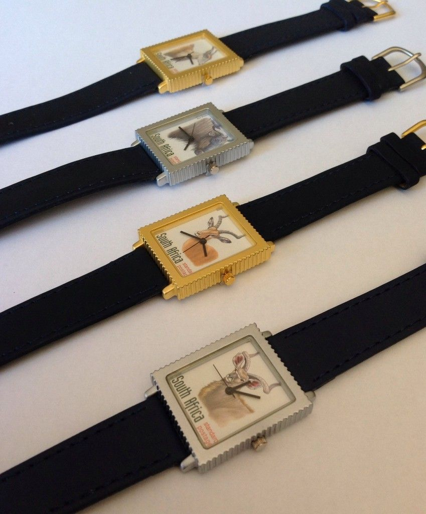 coin action watches rewards seac product save made archive on sapphires blog at custom