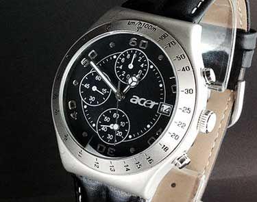 1090DCS---Acer1