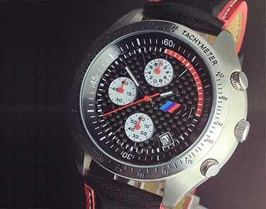 1229DCS-BMW-M-1