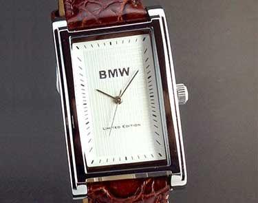 1208G-BMW1